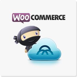 WooCommerce ready and ready to use Shop templates