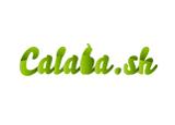 calaha