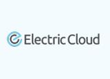 e_cloud