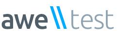 prod_logo